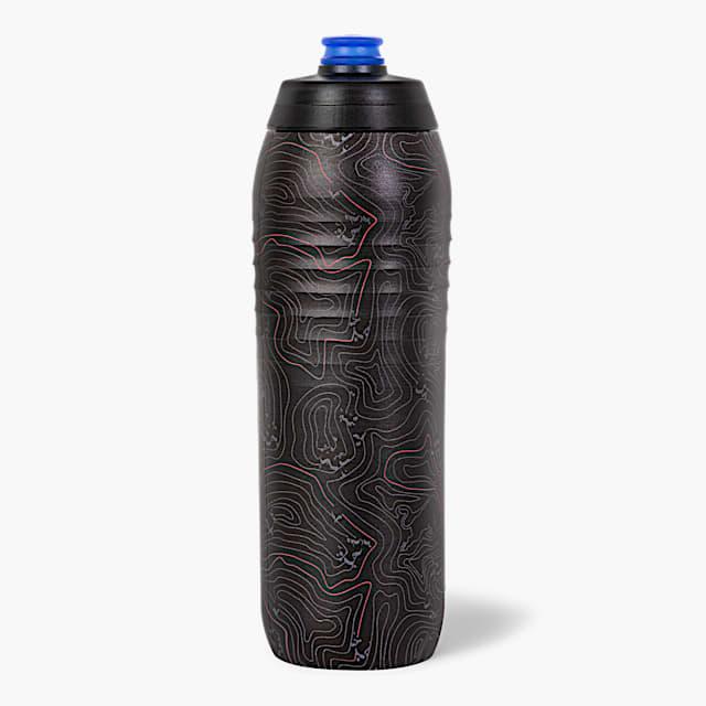 B-Contour Drink Bottle (RAM21016): Red Bull Rampage b-contour-drink-bottle (image/jpeg)