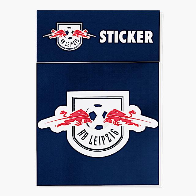 RBL Sticker (RBL16091): RB Leipzig rbl-sticker (image/jpeg)