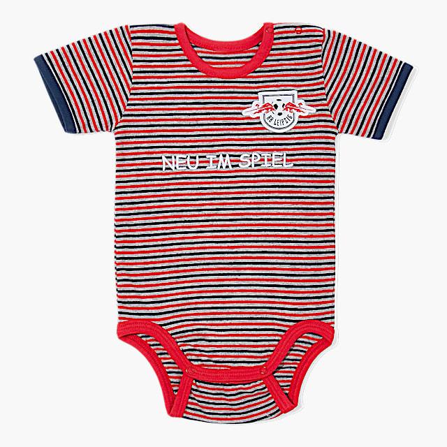 RBL Debut Onesie (RBL17027): RB Leipzig rbl-debut-onesie (image/jpeg)