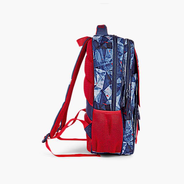 RBL Schoolbag (RBL18094): RB Leipzig rbl-schoolbag (image/jpeg)