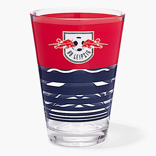 RBL Trinkbecher Set (RBL18136): RB Leipzig rbl-trinkbecher-set (image/jpeg)