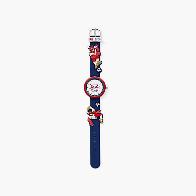 RBL Bulli Uhr (RBL18173): RB Leipzig rbl-bulli-uhr (image/jpeg)