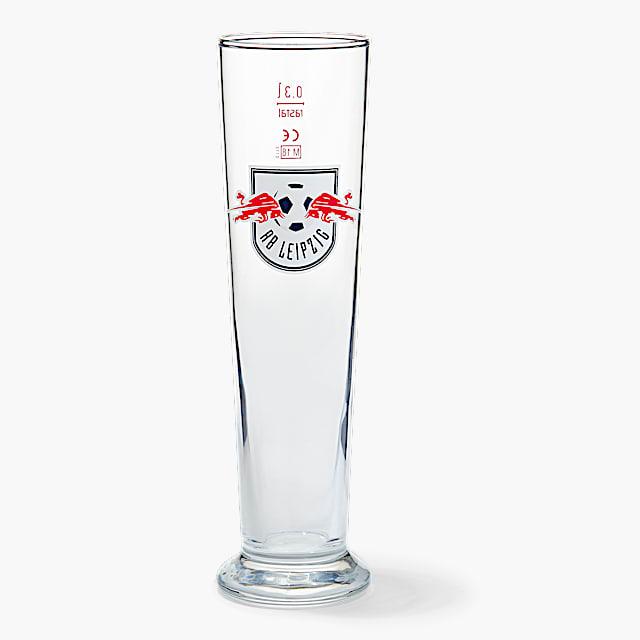 RBL Bierglas 2er Set (RBL18194): RB Leipzig rbl-bierglas-2er-set (image/jpeg)