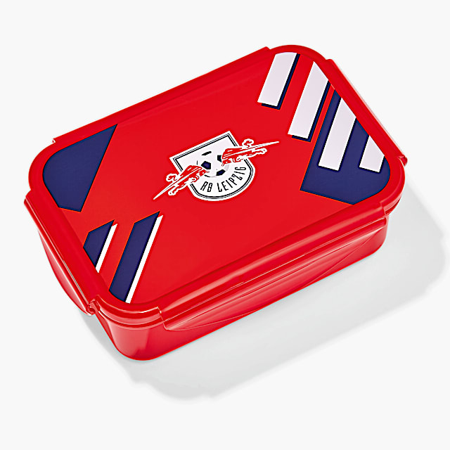 RBL Brotzeitdosen Set (RBL19038): RB Leipzig rbl-brotzeitdosen-set (image/jpeg)