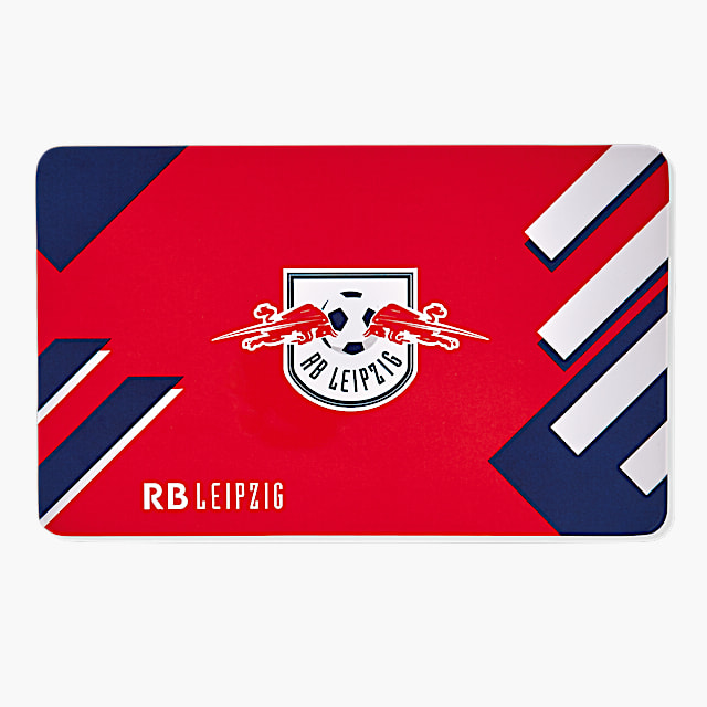 RBL Chopping Board (RBL19039): RB Leipzig rbl-chopping-board (image/jpeg)