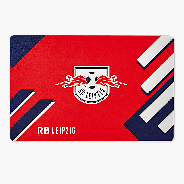 RBL Mouse Mat (RBL19041): RB Leipzig rbl-mouse-mat (image/jpeg)