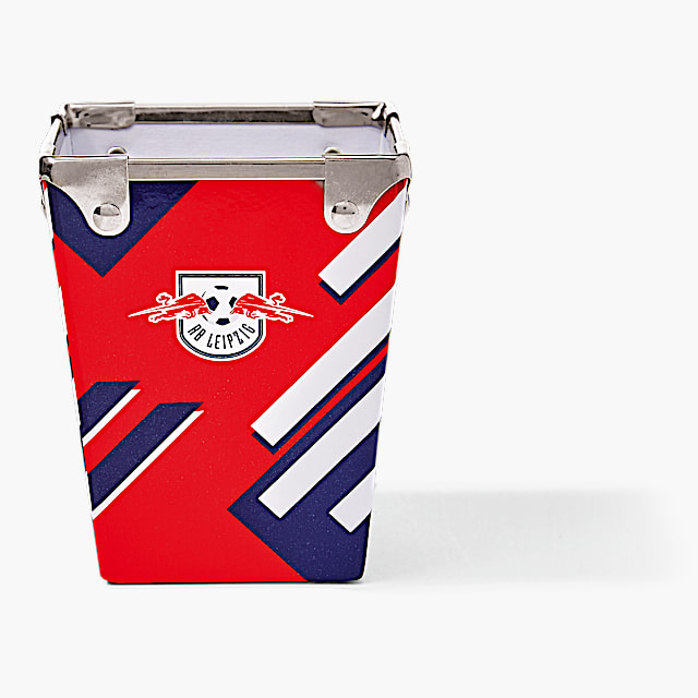 RBL Pen Holder (RBL19043): RB Leipzig rbl-pen-holder (image/jpeg)