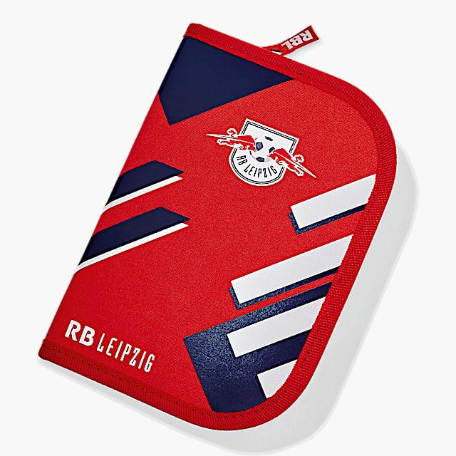 RBL Writing Set (RBL19044): RB Leipzig rbl-writing-set (image/jpeg)
