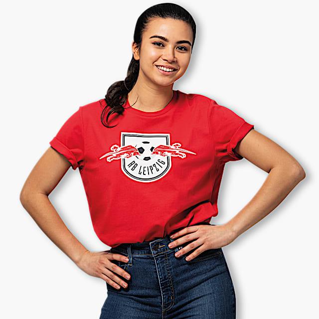 RBL Essential T-Shirt (RBL19070): RB Leipzig rbl-essential-t-shirt (image/jpeg)