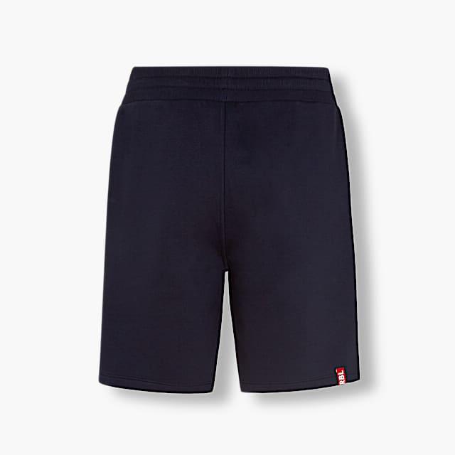 RBL Essential Sweatshorts (RBL19073): RB Leipzig rbl-essential-sweatshorts (image/jpeg)