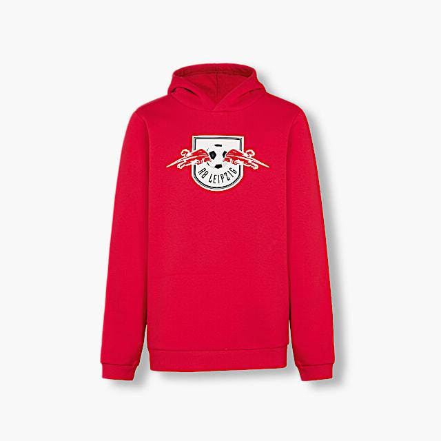 RBL Essential Hoodie (RBL19078): RB Leipzig rbl-essential-hoodie (image/jpeg)