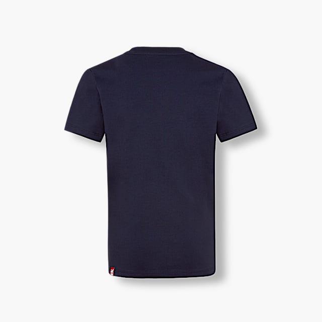 Essential Mono T-Shirt (RBL19079): RB Leipzig essential-mono-t-shirt (image/jpeg)
