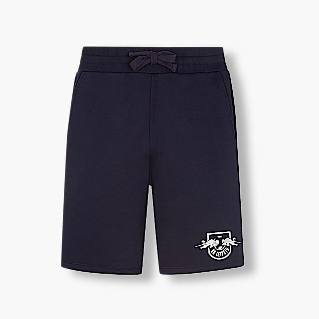 RBL Essential Sweatshorts (RBL19081): RB Leipzig rbl-essential-sweatshorts (image/jpeg)