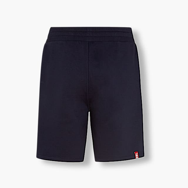 RBL Essential Sweat Shorts (RBL19081): RB Leipzig rbl-essential-sweat-shorts (image/jpeg)