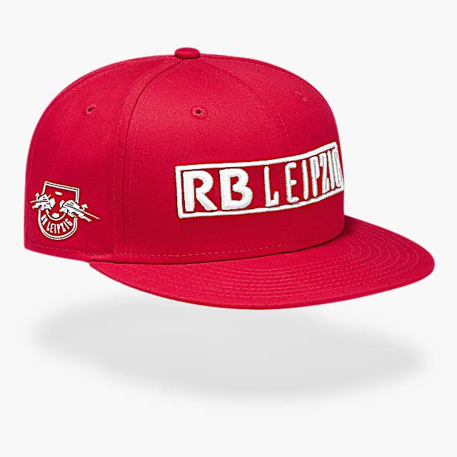 New Era 9FIFTY Stencil Flatap (RBL19128): RB Leipzig new-era-9fifty-stencil-flatap (image/jpeg)