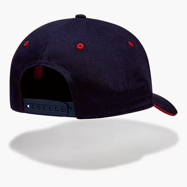 RBL Crest Cap (RBL19136): RB Leipzig rbl-crest-cap (image/jpeg)