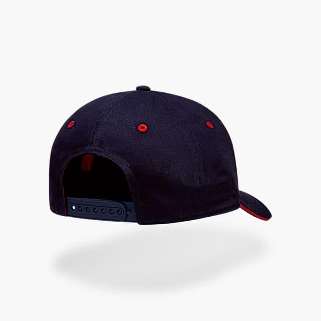 RBL Crest Cap (RBL19137): RB Leipzig rbl-crest-cap (image/jpeg)