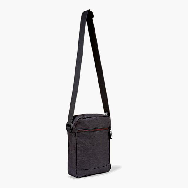 RBL Gravity Side Bag (RBL19152): RB Leipzig rbl-gravity-side-bag (image/jpeg)