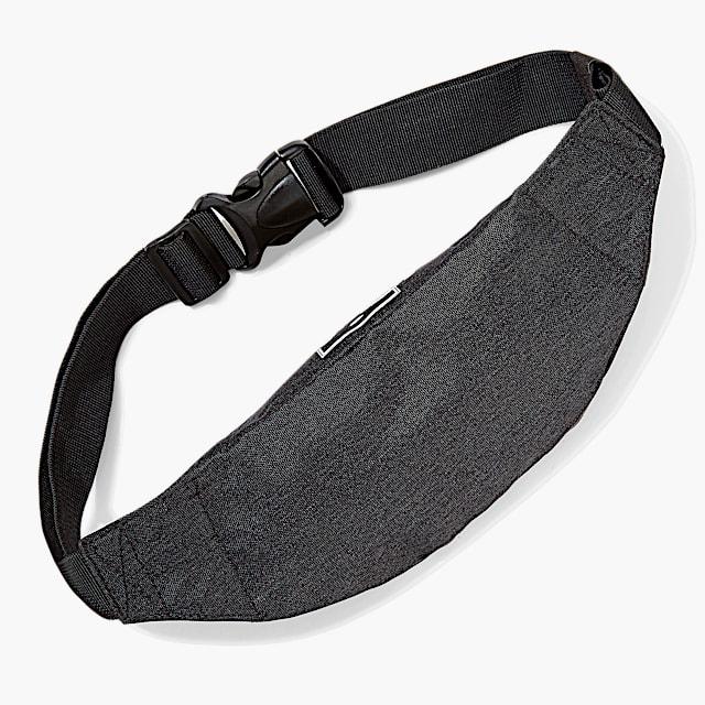 RBL Gravity Belt Bag (RBL19153): RB Leipzig rbl-gravity-belt-bag (image/jpeg)