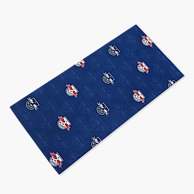 RBL Crest Bandana (RBL19164): RB Leipzig rbl-crest-bandana (image/jpeg)
