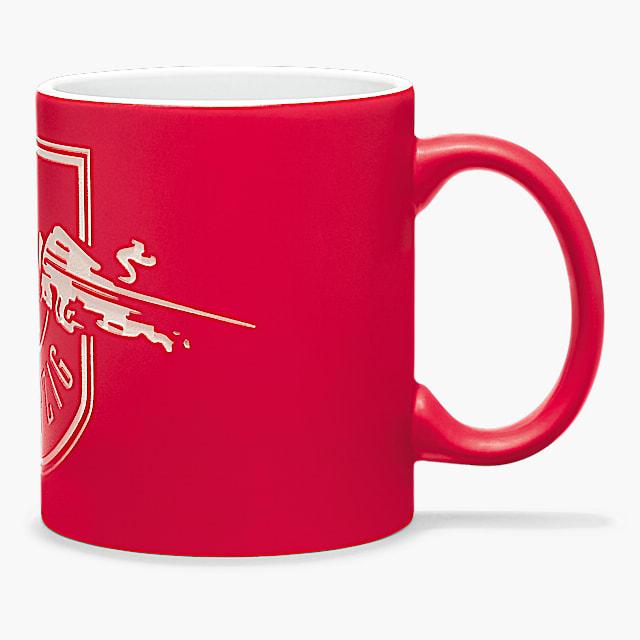 RBL Sand Crest Mug (RBL19172): RB Leipzig rbl-sand-crest-mug (image/jpeg)