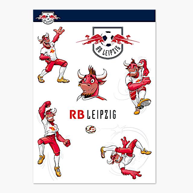 RBL Bulli Sticker Set (RBL19184): RB Leipzig rbl-bulli-sticker-set (image/jpeg)