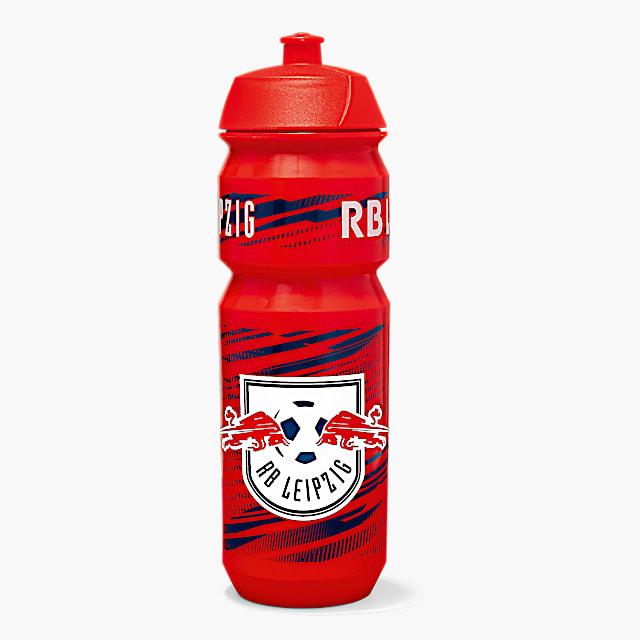 RBL Blizzard Bottle (RBL19193): RB Leipzig rbl-blizzard-bottle (image/jpeg)