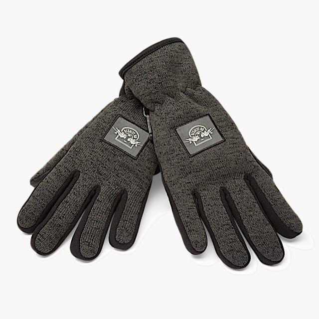 RBL Badge Handschuhe (RBL19194): RB Leipzig rbl-badge-handschuhe (image/jpeg)