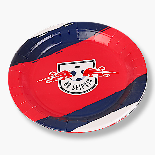 RBL Party Pappteller (RBL19210): RB Leipzig rbl-party-pappteller (image/jpeg)