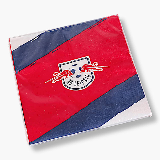 RBL Party Napkins (RBL19211): RB Leipzig rbl-party-napkins (image/jpeg)