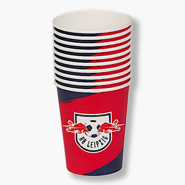 RBL Party Becher (RBL19212): RB Leipzig rbl-party-becher (image/jpeg)