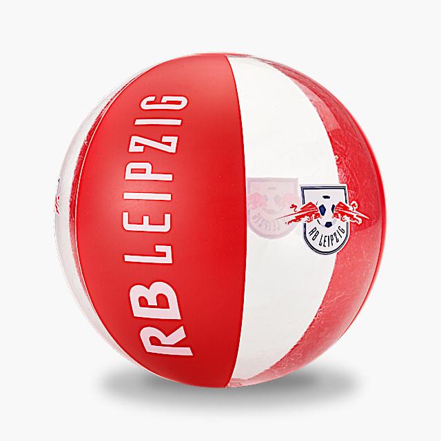 RBL Strandball (RBL19221): RB Leipzig rbl-strandball (image/jpeg)