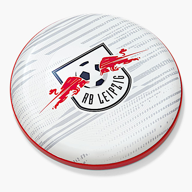 RBL Frisbee (RBL19224): RB Leipzig rbl-frisbee (image/jpeg)