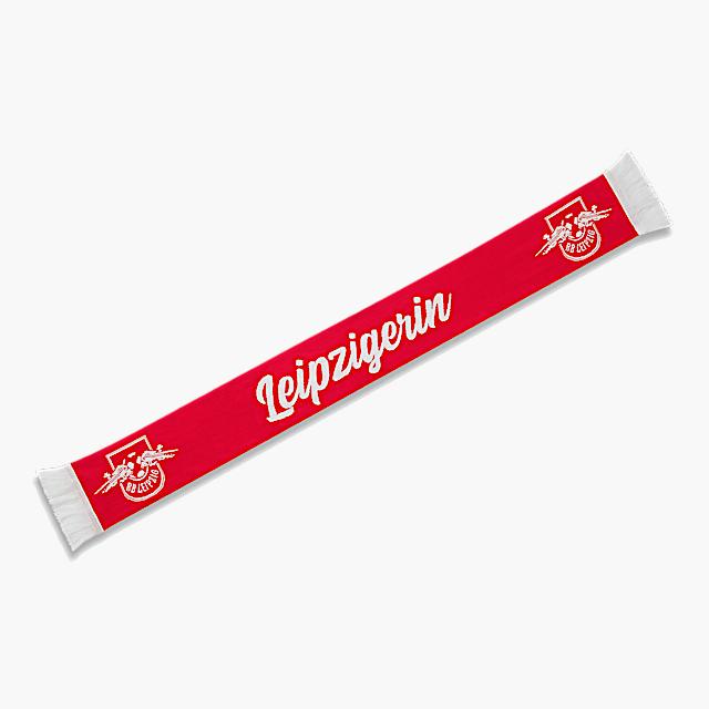 RBL Leipzigerin Schal (RBL19237): RB Leipzig rbl-leipzigerin-schal (image/jpeg)