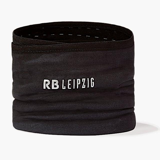 RBL Field Neckwarmer (RBL19252): RB Leipzig rbl-field-neckwarmer (image/jpeg)