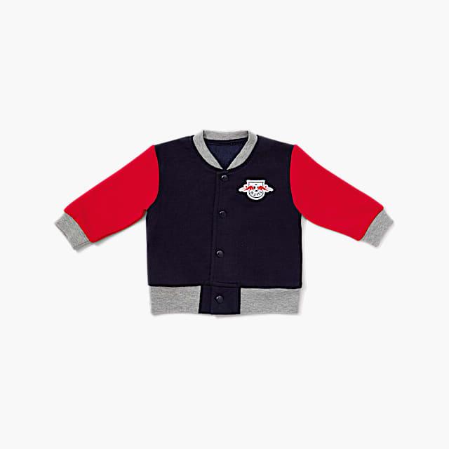 RBL Block Baby College Jacket (RBL19282): RB Leipzig rbl-block-baby-college-jacket (image/jpeg)