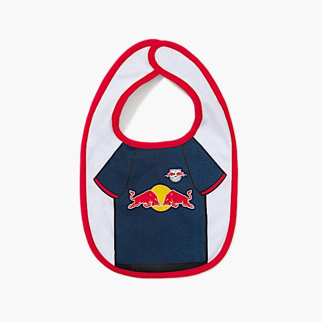 RBL Jersey Bib (RBL19291): RB Leipzig rbl-jersey-bib (image/jpeg)