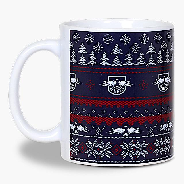 RBL Christmas Mug (RBL19296): RB Leipzig rbl-christmas-mug (image/jpeg)