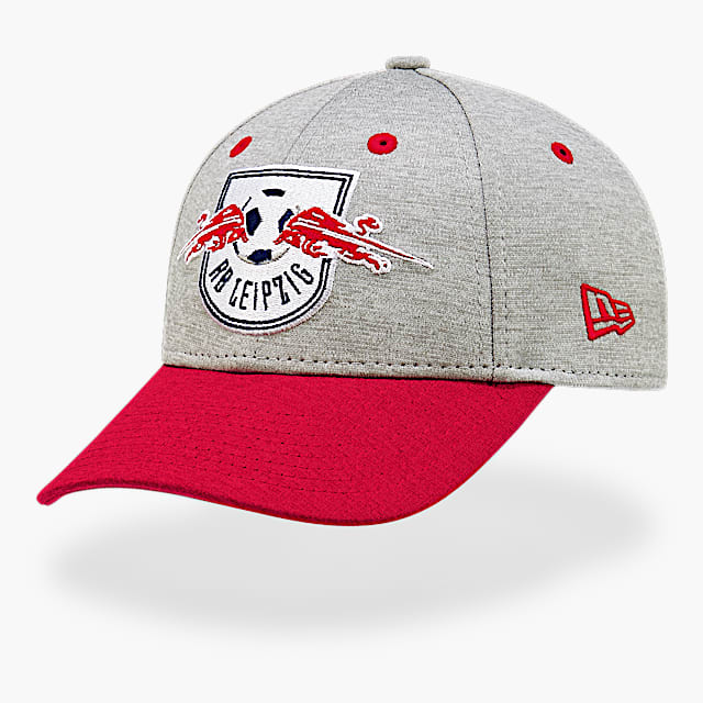 RBL New Era 9FORTY Red Legacy Cap (RBL19334): RB Leipzig rbl-new-era-9forty-red-legacy-cap (image/jpeg)