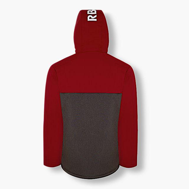 RBL Strive Winter Jacket (RBL20001): RB Leipzig rbl-strive-winter-jacket (image/jpeg)