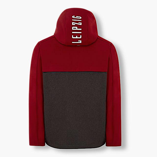 RBL Strive Softshell Jacket (RBL20003): RB Leipzig rbl-strive-softshell-jacket (image/jpeg)