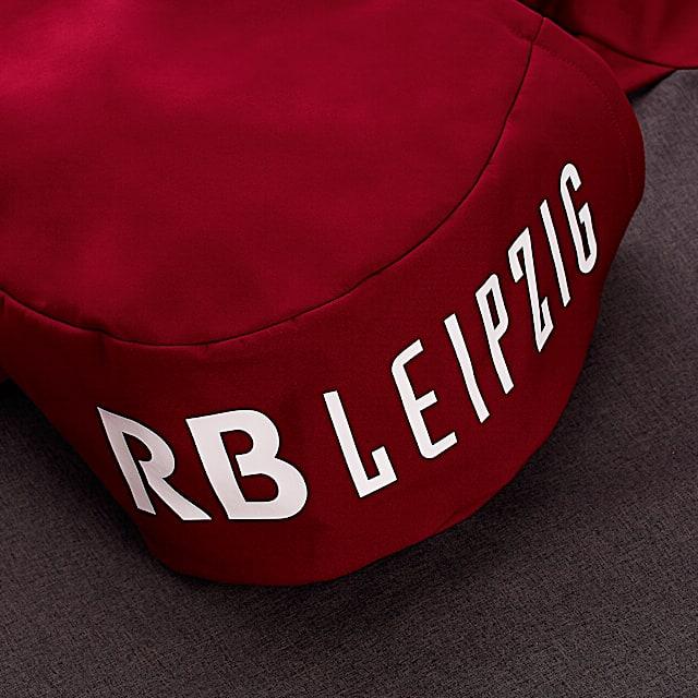 RBL Strive Softshelljacke (RBL20003): RB Leipzig rbl-strive-softshelljacke (image/jpeg)