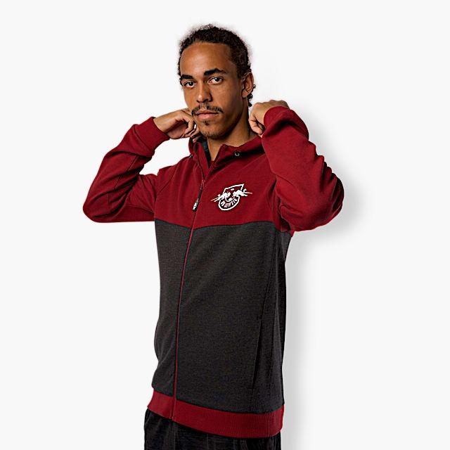 RBL Strive Sweatjacke (RBL20004): RB Leipzig rbl-strive-sweatjacke (image/jpeg)