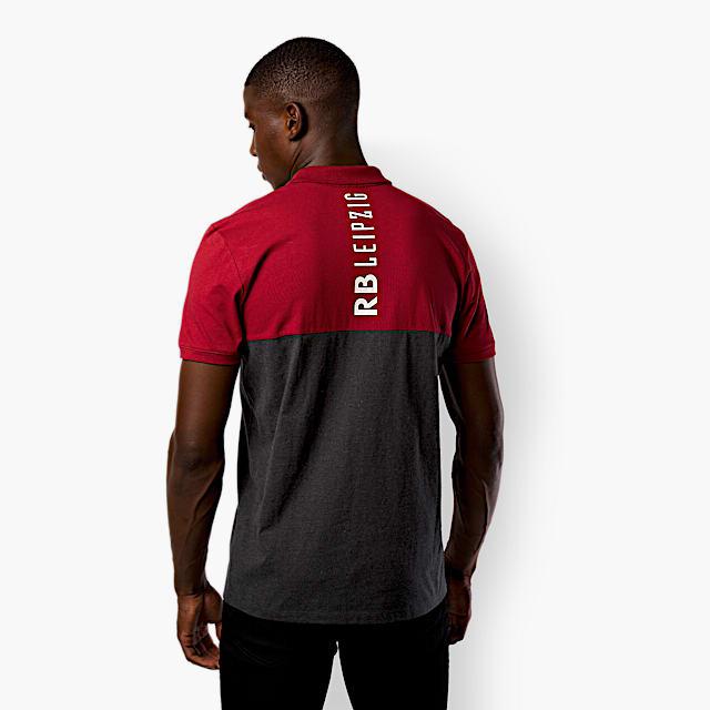 RBL Strive Jersey Polo Shirt (RBL20005): RB Leipzig rbl-strive-jersey-polo-shirt (image/jpeg)