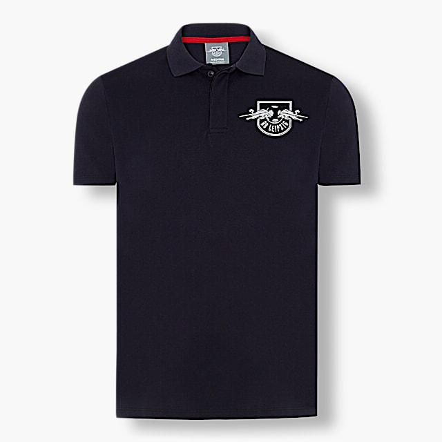 RBL Essential Mono Polo Shirt (RBL20006): RB Leipzig rbl-essential-mono-polo-shirt (image/jpeg)