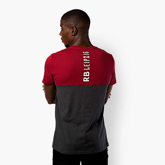 RBL Strive T-Shirt (RBL20007): RB Leipzig rbl-strive-t-shirt (image/jpeg)