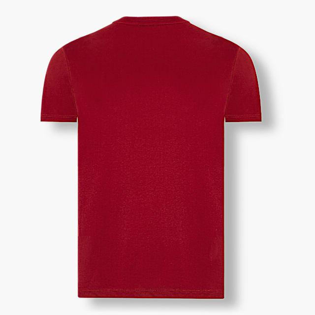RBL Stadium Bull T-Shirt (RBL20008): RB Leipzig rbl-stadium-bull-t-shirt (image/jpeg)