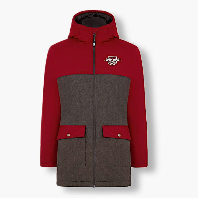 RBL Strive Winter Jacket (RBL20009): RB Leipzig rbl-strive-winter-jacket (image/jpeg)