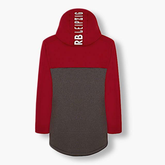 RBL Strive Winterjacke (RBL20009): RB Leipzig rbl-strive-winterjacke (image/jpeg)