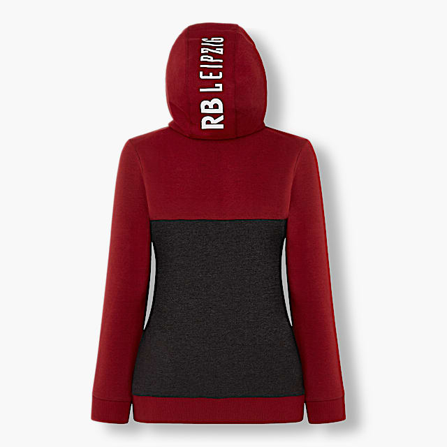 RBL Strive Zip Hoodie (RBL20010): RB Leipzig rbl-strive-zip-hoodie (image/jpeg)